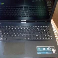 Laptop Asus, Intel Quad, 4 GB, 1 TB