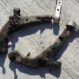 Bascule / brate fata Nissan Primera P12 stare FOARTE BUNA