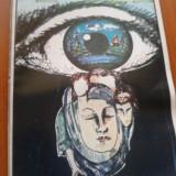 PARAPSIHOLOGIE - Gabriel Drochioiu - Carte paranormal