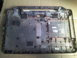 carcasa bottom Dell Inspiron M5040 N5040 M5050 N5050 15 01hxxj vostro 2520