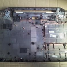 Bottom case Dell Inspiron M5040 N5040 M5050 N5050 15 01hxxj - Carcasa laptop