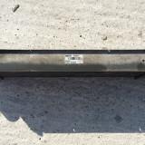 Intercooler Nissan Primera P12 1.9 DCi stare FOARTE BUNA