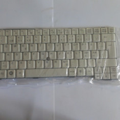 Tastatura laptop Fujitsu Siemens Fujitsu LifeBook S7110 CP297221-02 N860-7635-T392