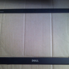 rama ecran Dell Inspiron 15 N5050 M5050 15M 15r M5040 N5040 3520