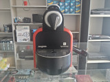 Espressor Nespresso Magimix M100 Auto, Automat, 19