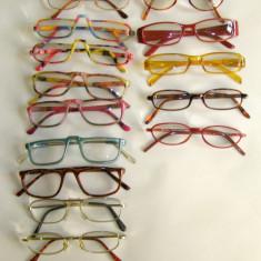 Lot rame ochelari