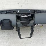 Plansa bord cu airbag Nissan Primera P12