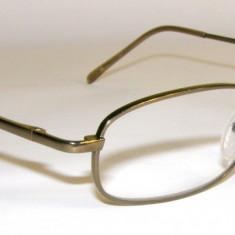 Rame ochelari marca Modern Optic MLH48