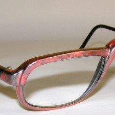 Rame ochelari 50-18 145