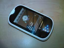 Decodare Vodafone Alcatel 155 353 354 455 541 543 555 Blue 575 685 Fun V865 655