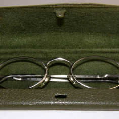 Rame ochelari marca Calvin Klein 131 542 NOI