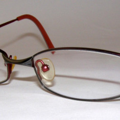 Rama ochelari vedere dama Speed SP 45 86