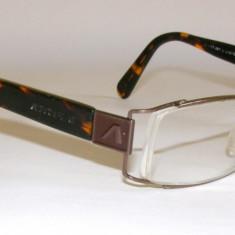 Rame ochelari marca Atitude