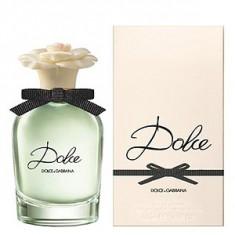Dolce&Gabbana Dolce EDP Tester 75 ml pentru femei