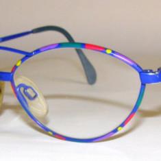 Rame ochelari copii Enrico Coveri FMG M17 MOD7402