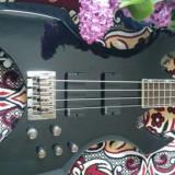 SUPER OFERTA Vand Chitara Bass