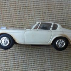 Maserati gt 40017 stabo car made in germany masinuta macheta auto moto hobby