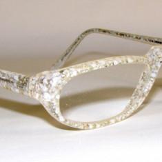 Rame ochelari marca ALPHA +2