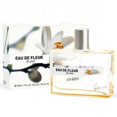 Kenzo Eau De Fleur de Yuzu EDT Tester 50 ml pentru femei