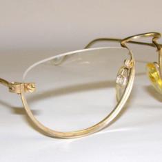 Rame ochelari marca ALPHA