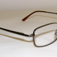 Rame ochelari marca Select A Vision JR04