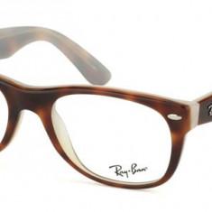 Rame ochelari marca Rayban RB5184 5093 52 18 145 originali