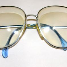 Rame ochelari 55-12 140