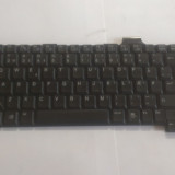 Tastatura Keyboard Laptop DANISH LAYOUT