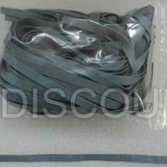 Banda pentru altoit elastica legat altoi Flexiband 240x6mm set 90 buc