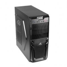Carcasa Tracer TRAOBU43803 Joker, neagra - Carcasa PC