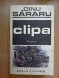 h3 Clipa - Dinu Sararu