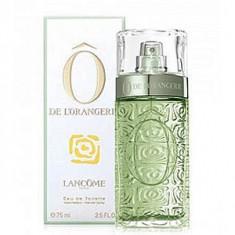 Lancome O de L'Orangerie EDT Tester 75 ml pentru femei