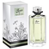 Gucci Flora by Gucci Gracious Tuberose EDT Teszter 100 ml pentru femei - Parfum femei Gucci, Apa de toaleta