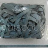 Banda pentru altoit elastica legat altoi Flexiband 140x6mm set 100 buc