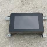 Display Nissan Primera P12 1.9 DCi
