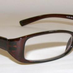 Rame ochelari OP 350 50-18 135