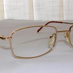 Rama ochelari vedere OD Germany 1608 51 20_140