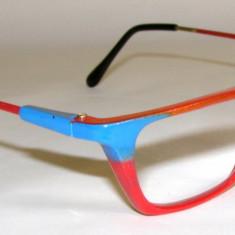 Rame ochelari 47-10 135 2