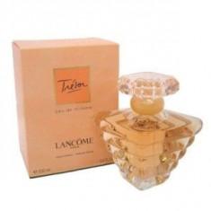 Lancome Tresor EDT Tester 100 ml pentru femei