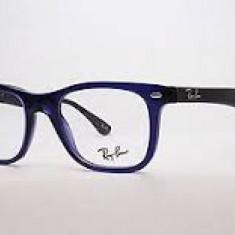 Rame ochelari marca Rayban RB5248 2013 47 19 140 originali