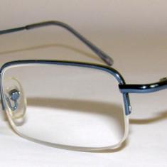 Rame ochelari 45-17 130