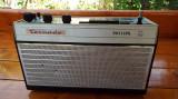 Radio vintage PHILIPS TORNADO 12RP584
