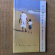 Rolul Maestrului in evolutia omului P. Rajagopalachari carte editura brumar 2006