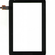 Touchscreen touch screen Digitizer Lenovo IdeaTab A1000 Geam Sticla Tableta