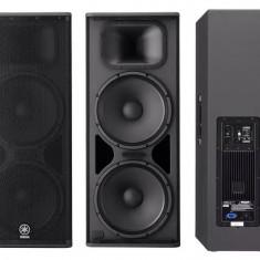 Sistem Yamaha DSR active by NEXO-4200w- 3980 E
