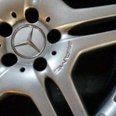 Vand jante Mercedes CLS AMG de 19