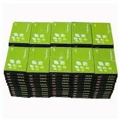 Acumulator baterie Blackberry 8800, 8820, 8830, 8350, 8350i CX2 C-X2, Li-polymer
