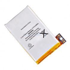 Acumulator baterie iPhone 3G, iPhone 3G/3GS, Li-polymer