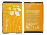 Acumulator baterie Blackberry 8100 8110 8120 8130 C-M2 CM2 CM-2 NOUA ORIGINALA