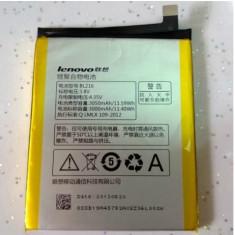 Acumulator baterie Lenovo K910  cod BL216 3000 mah original nou